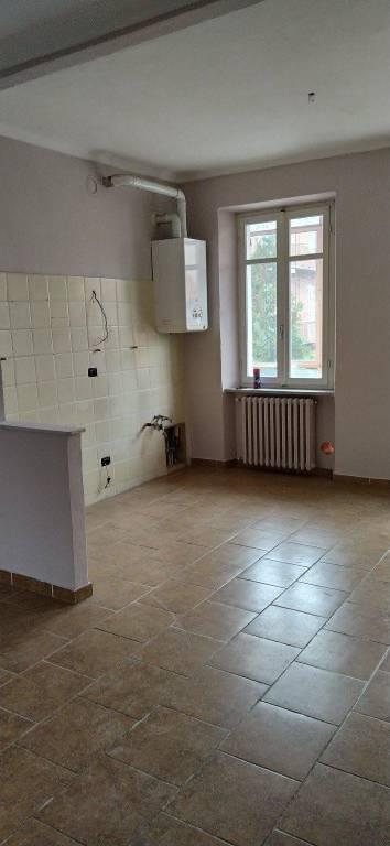 Appartamento in vendita a Fossano, 4 locali, prezzo € 69.000 | CambioCasa.it