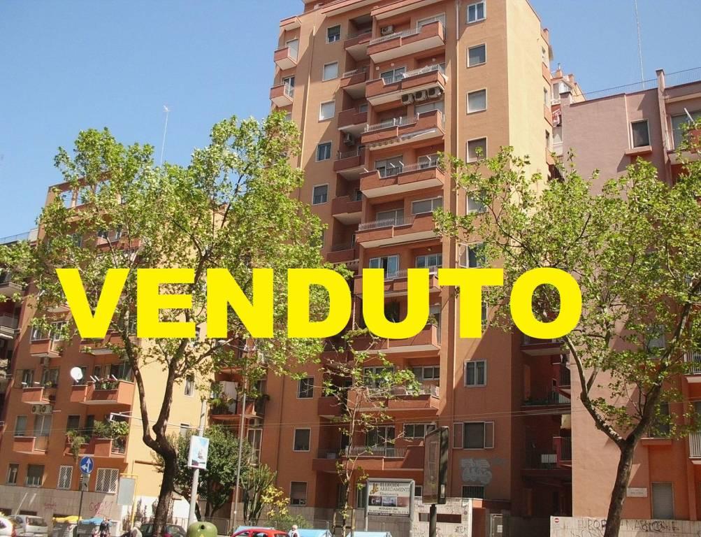 Appartamento in vendita a Bari, 2 locali, prezzo € 115.000 | CambioCasa.it