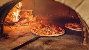 Ristorante / Pizzeria / Trattoria in Vendita a Padova