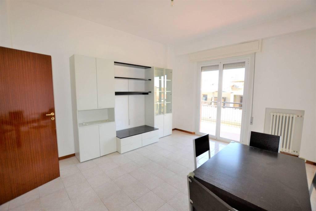Appartamento in vendita a Rimini, 3 locali, prezzo € 230.000   PortaleAgenzieImmobiliari.it