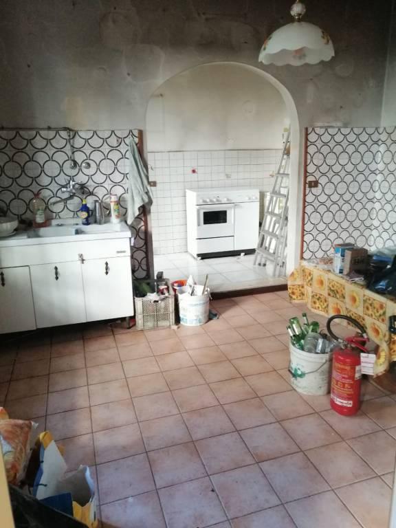 Rustico / Casale in vendita a Concesio, 4 locali, prezzo € 150.000 | PortaleAgenzieImmobiliari.it