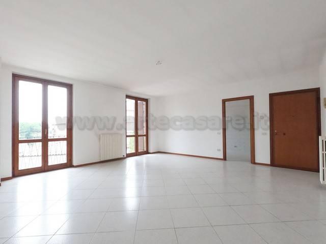 Appartamento in vendita a Dairago, 3 locali, prezzo € 97.000   PortaleAgenzieImmobiliari.it