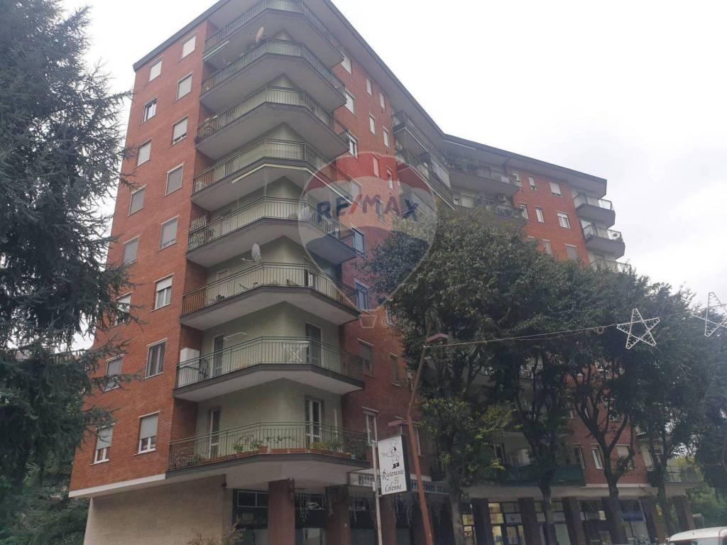 Appartamento in vendita a San Donato Milanese, 2 locali, prezzo € 120.000 | PortaleAgenzieImmobiliari.it