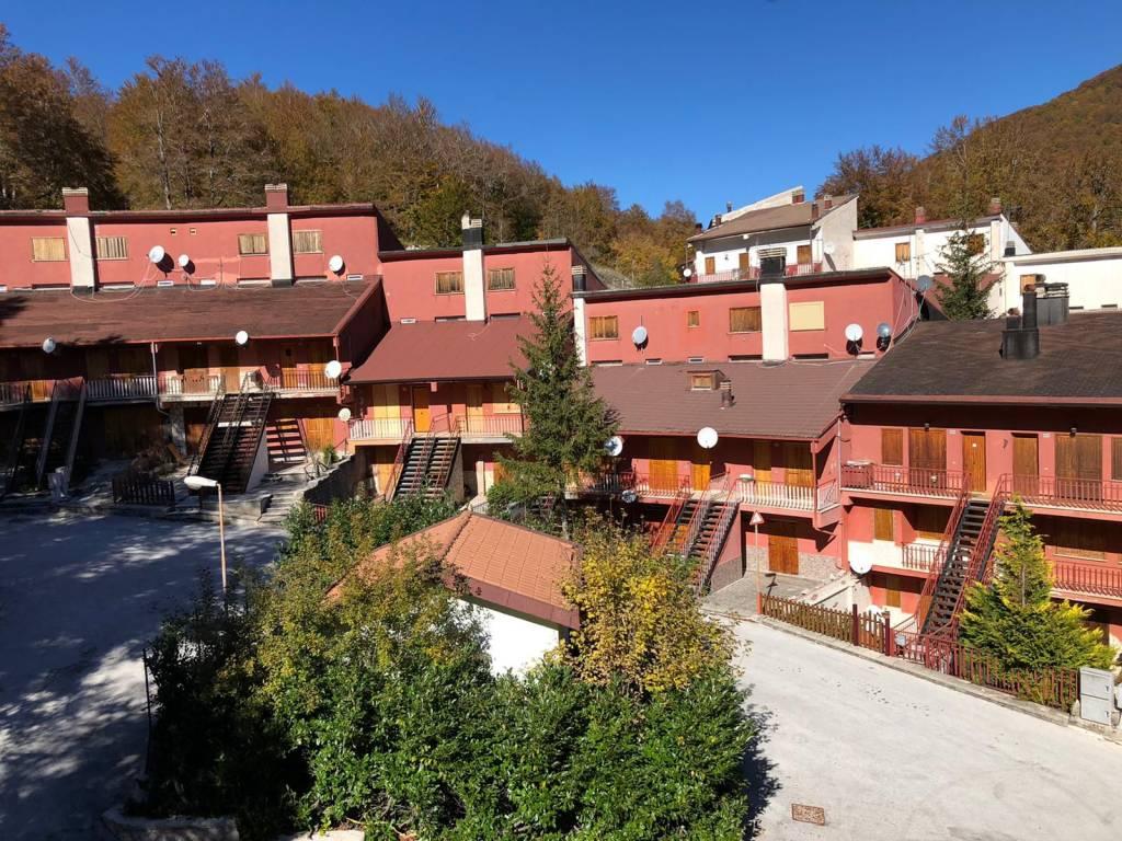 Appartamento in vendita a Cappadocia, 2 locali, prezzo € 28.000   CambioCasa.it