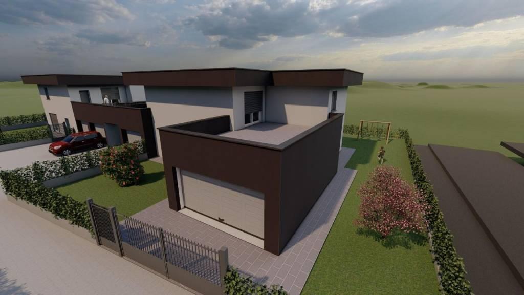 Appartamento in vendita a Veniano, 4 locali, prezzo € 315.000   PortaleAgenzieImmobiliari.it