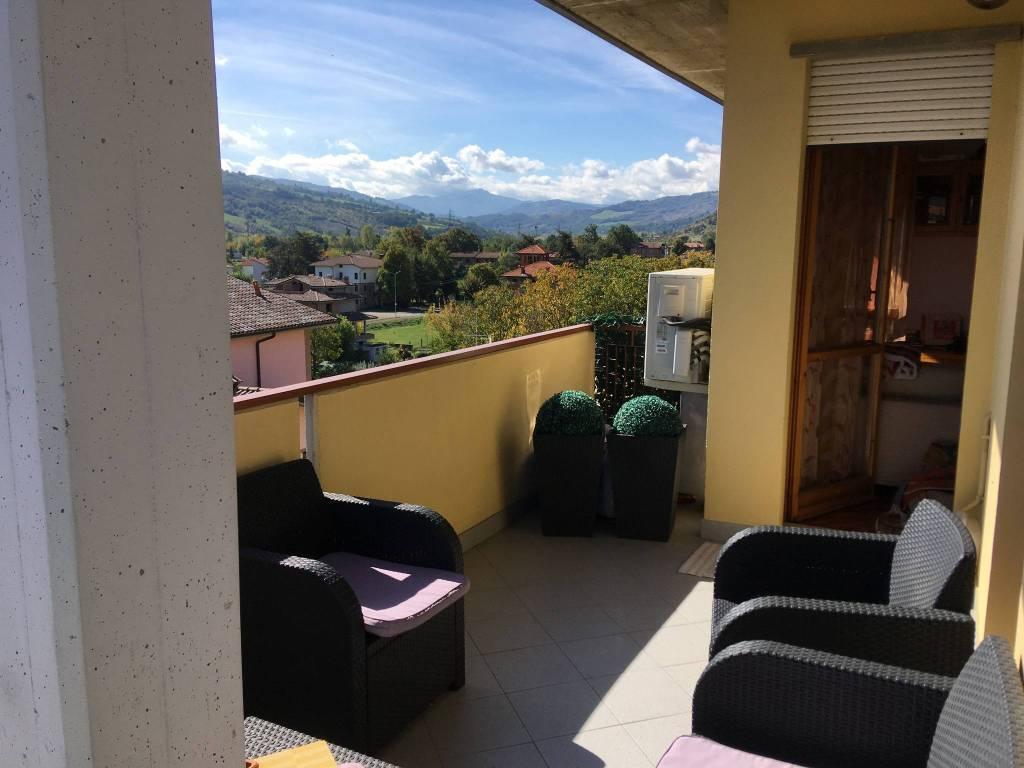 Appartamento in ottime condizioni in vendita Rif. 8845005