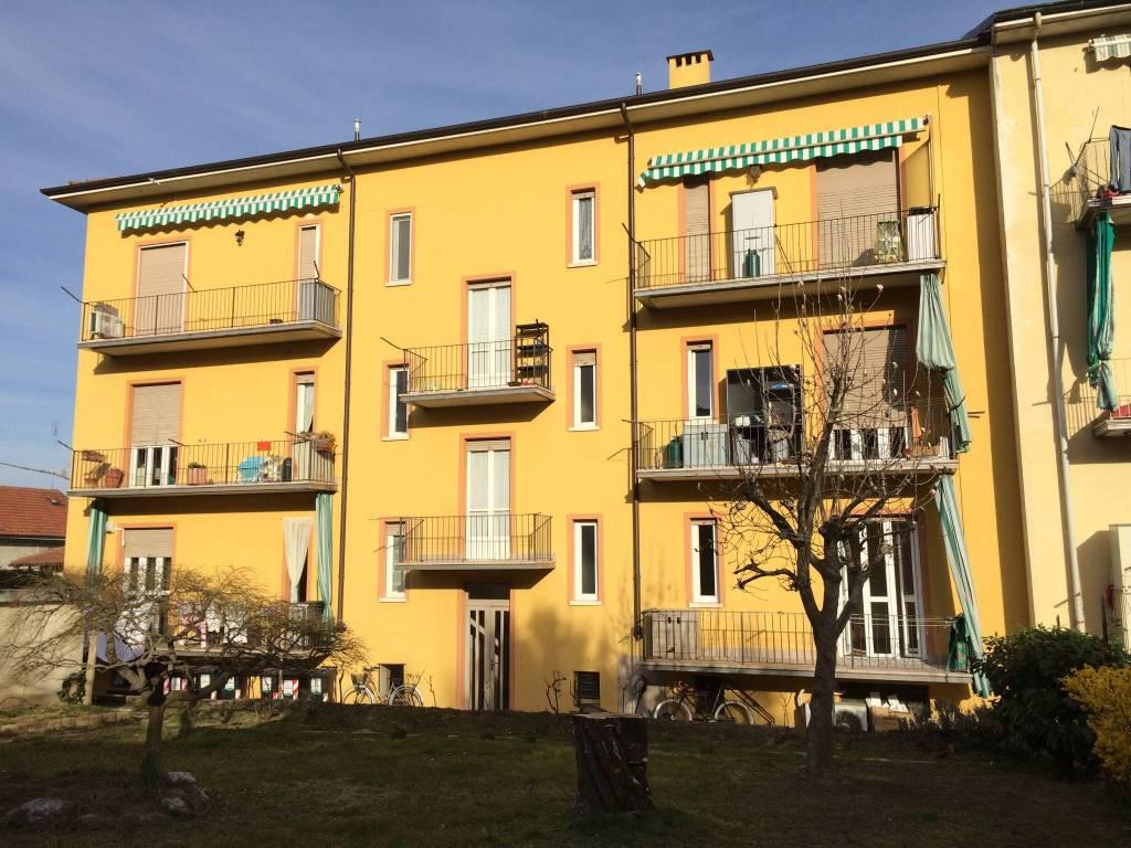 Appartamento in affitto a Chieri, 4 locali, prezzo € 520 | PortaleAgenzieImmobiliari.it
