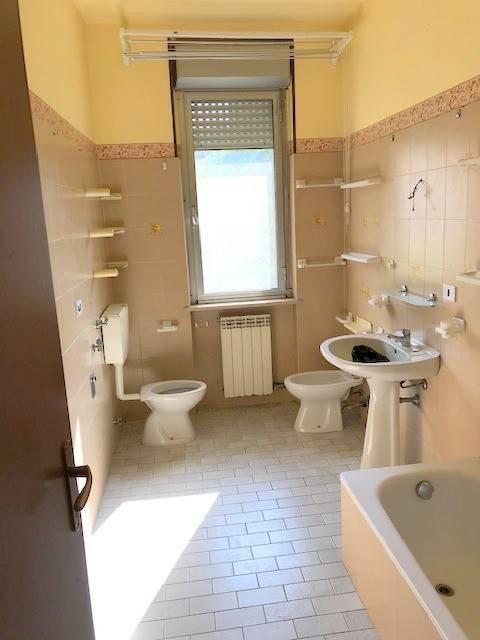 Appartamento in vendita a Desana, 3 locali, prezzo € 33.000 | PortaleAgenzieImmobiliari.it