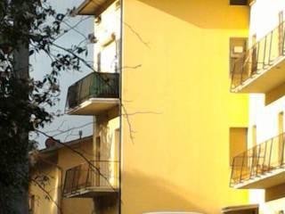 Appartamento in Vendita a Corciano: 4 locali, 80 mq