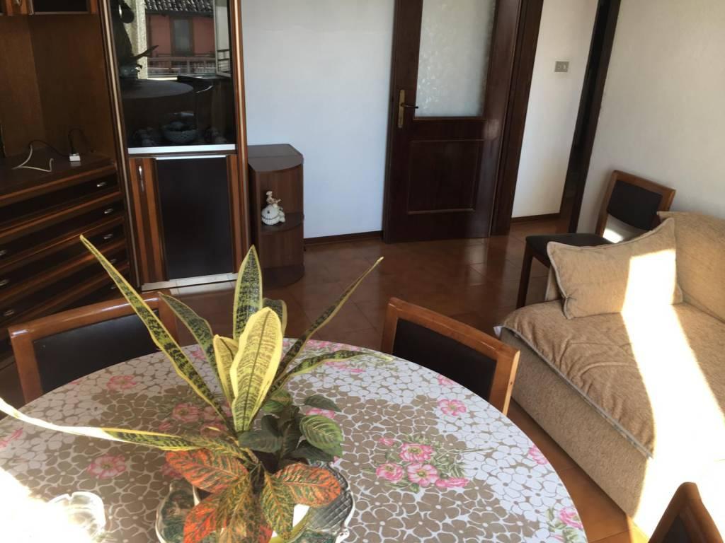 Appartamento in vendita a Nembro, 2 locali, prezzo € 46.000 | PortaleAgenzieImmobiliari.it