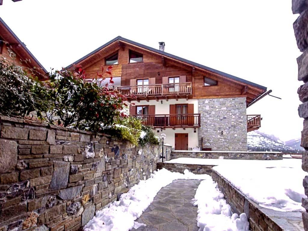 Appartamento in vendita a Bardonecchia, 3 locali, prezzo € 180.000 | PortaleAgenzieImmobiliari.it