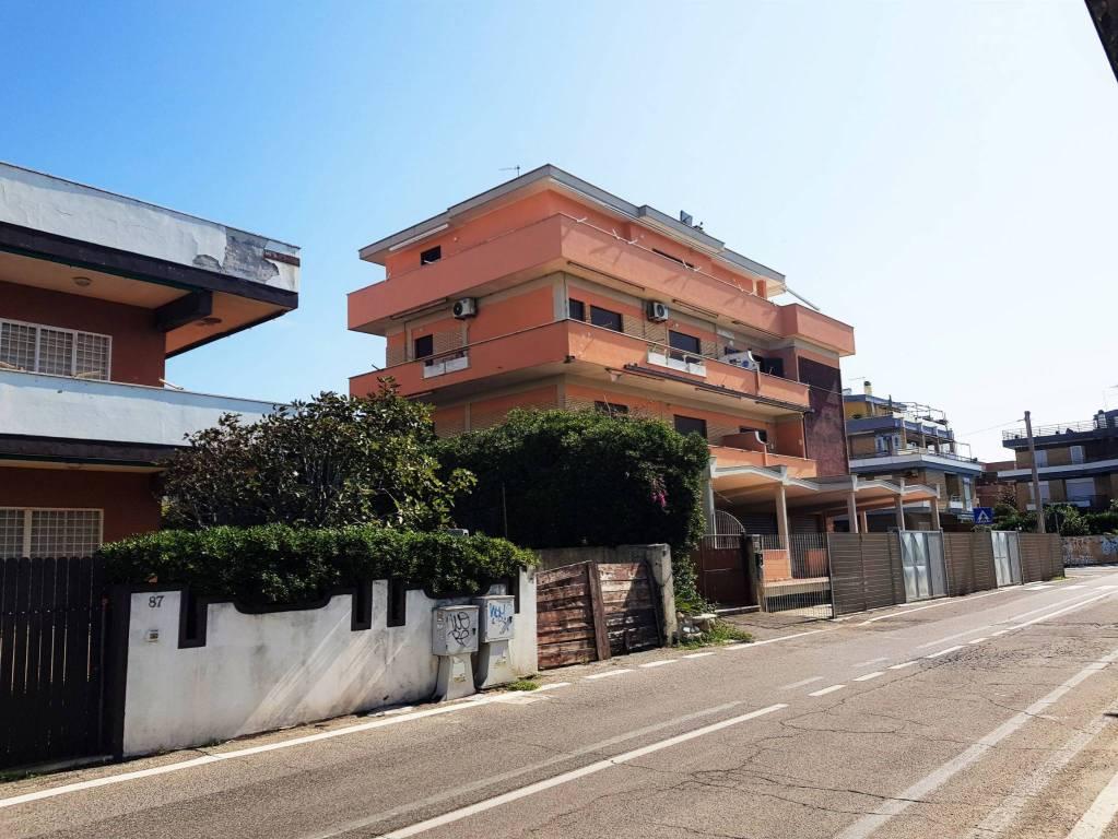 Appartamento in vendita a Anzio, 3 locali, prezzo € 140.000   PortaleAgenzieImmobiliari.it