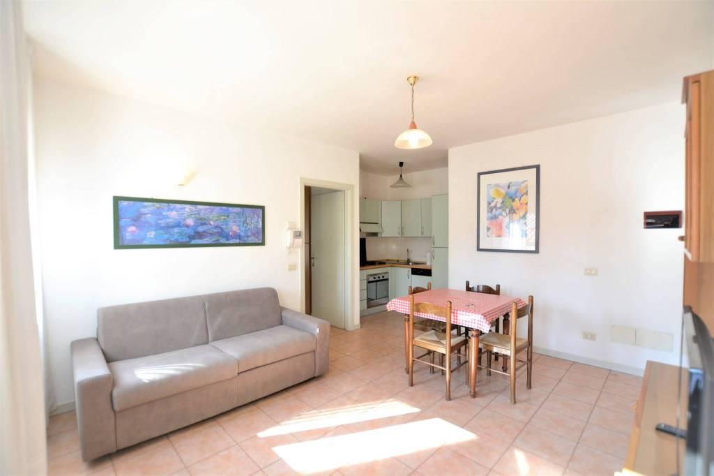 Appartamento in Vendita a Riccione Centro: 3 locali, 65 mq