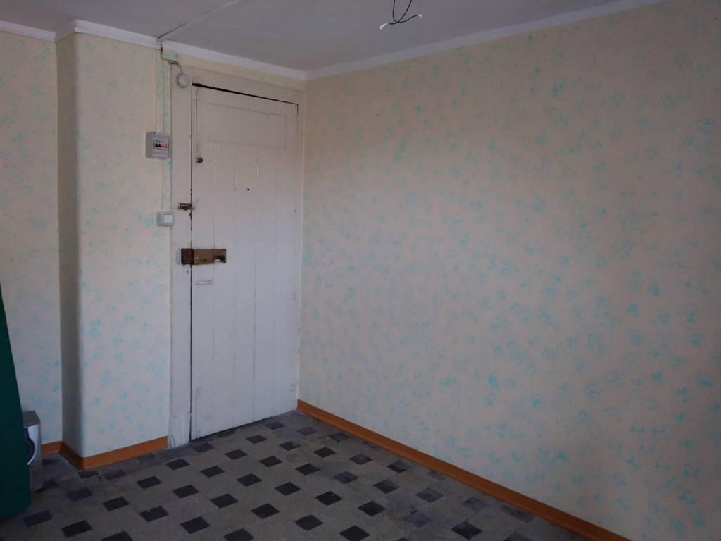Appartamento in Vendita a Catania Centro: 2 locali, 36 mq