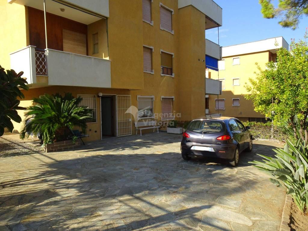 Appartamento in vendita a Ceriale, 2 locali, prezzo € 170.000 | PortaleAgenzieImmobiliari.it