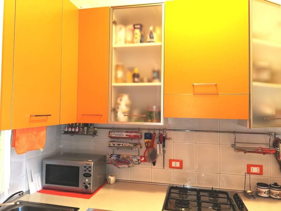 Appartamento in vendita a Lignano Sabbiadoro, 6 locali, prezzo € 190.000 | PortaleAgenzieImmobiliari.it