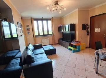 Appartamento in vendita a Cassina de' Pecchi, 3 locali, prezzo € 199.000 | CambioCasa.it