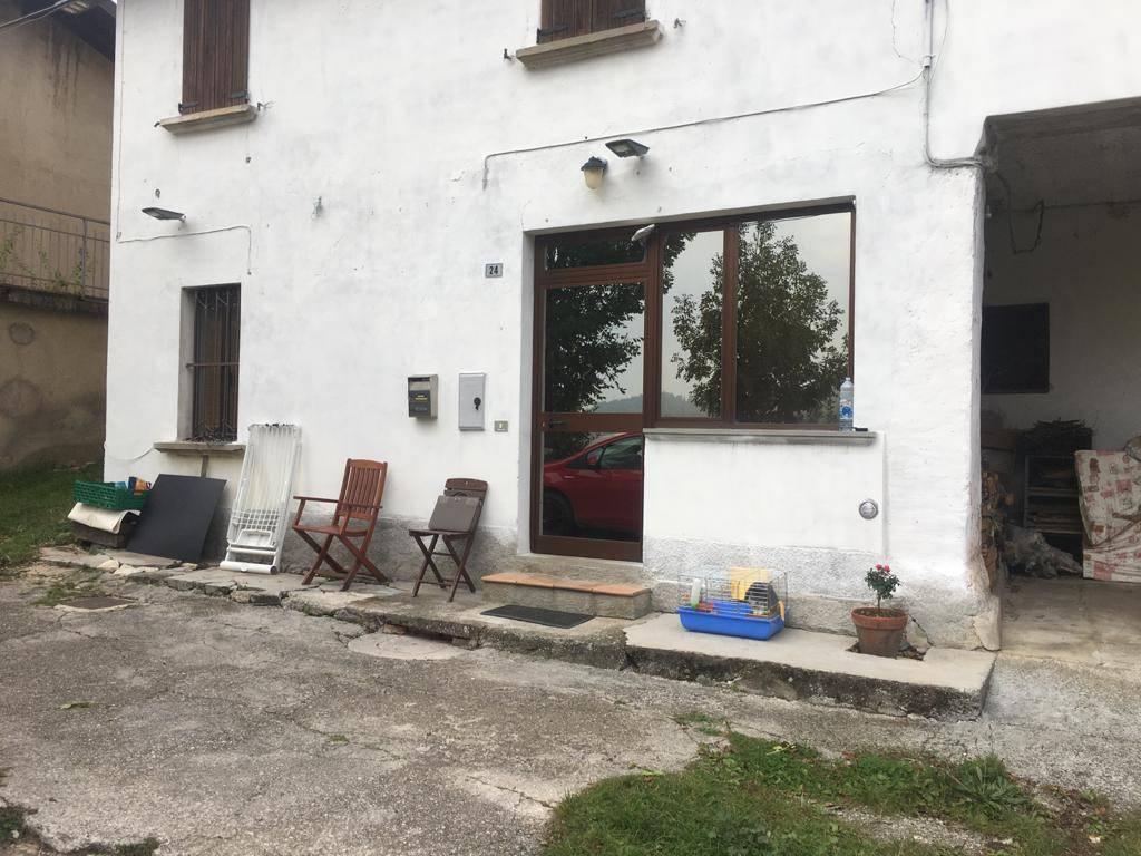 Appartamento in vendita a Brione, 2 locali, prezzo € 29.000 | PortaleAgenzieImmobiliari.it