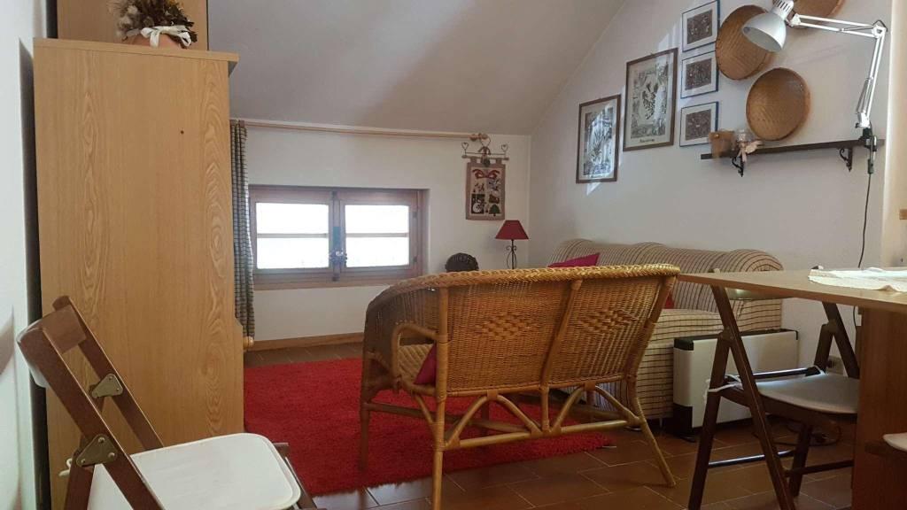Appartamento in vendita a Frabosa Sottana, 2 locali, prezzo € 78.000 | CambioCasa.it