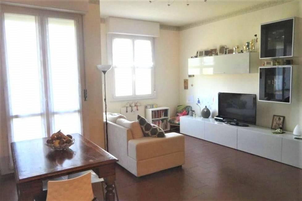 Appartamento in vendita a Cassina de' Pecchi, 3 locali, prezzo € 168.000 | CambioCasa.it