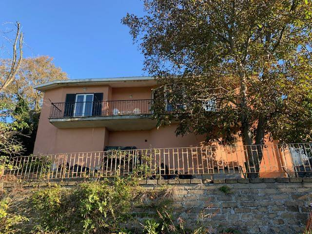 Villa in vendita a Canale Monterano, 4 locali, prezzo € 199.000 | CambioCasa.it