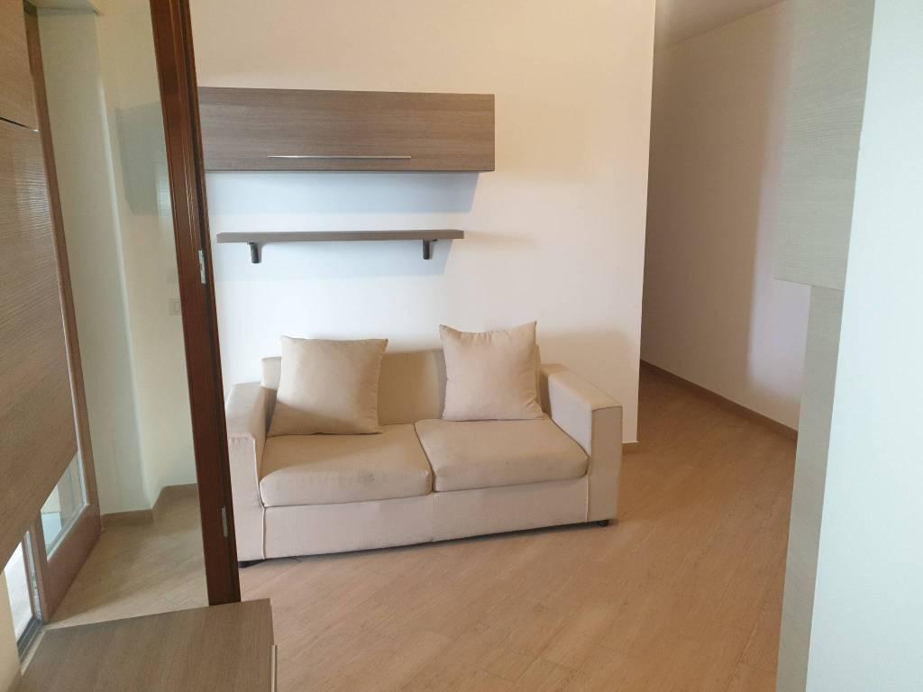 Appartamento in vendita a Roma, 2 locali, prezzo € 185.000 | CambioCasa.it