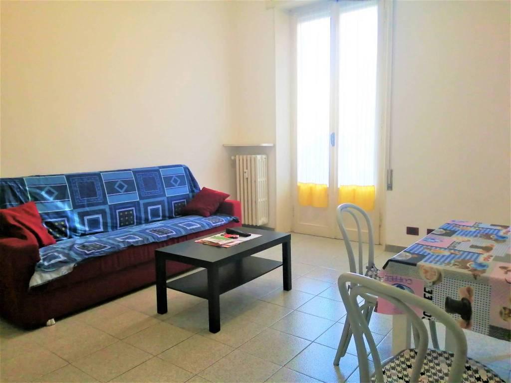 Appartamento in affitto a Novara, 3 locali, prezzo € 560 | PortaleAgenzieImmobiliari.it