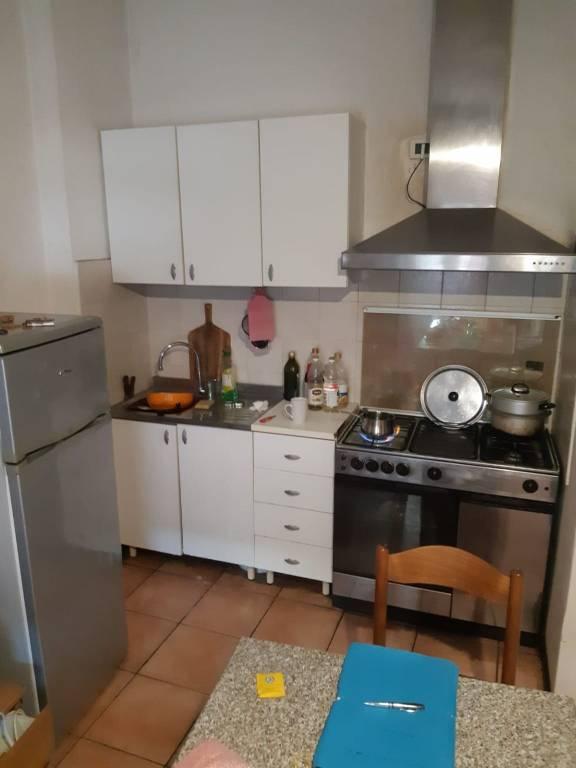 Appartamento in affitto a Nave, 2 locali, prezzo € 420 | PortaleAgenzieImmobiliari.it
