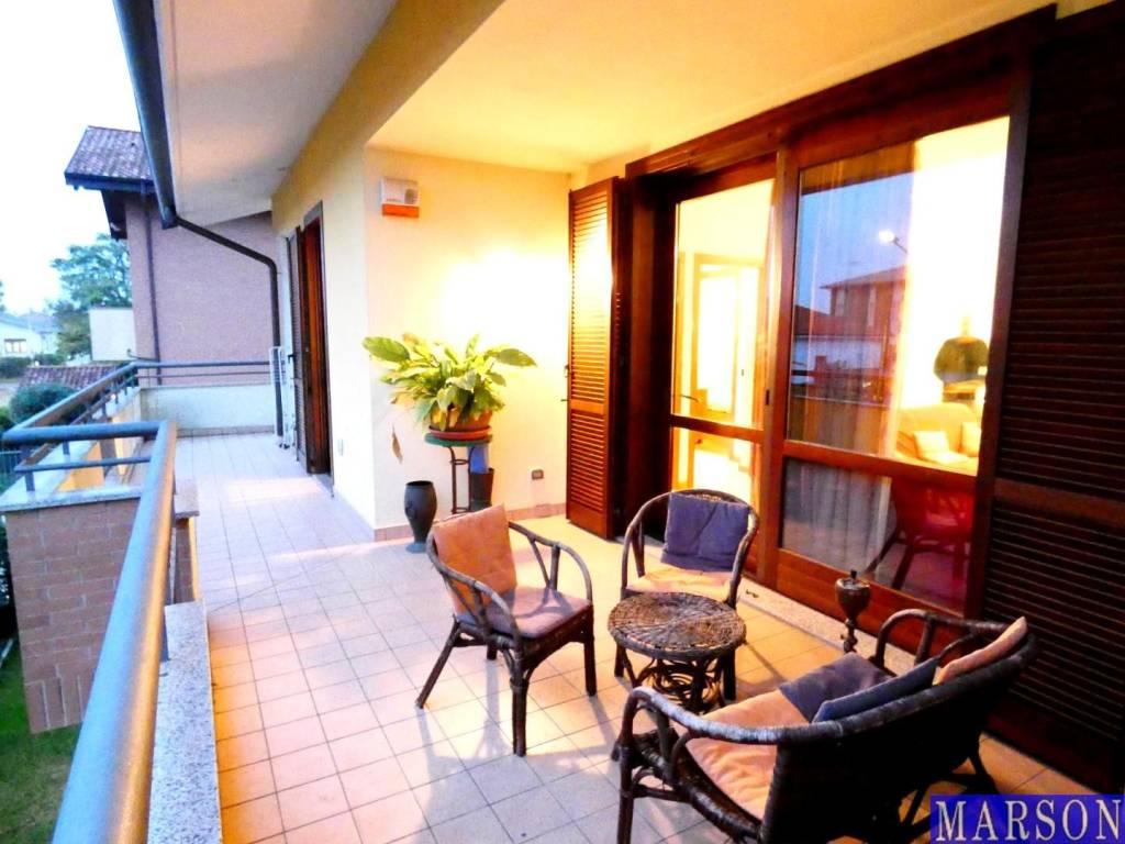 Appartamento in vendita a Canegrate, 2 locali, prezzo € 145.000 | PortaleAgenzieImmobiliari.it