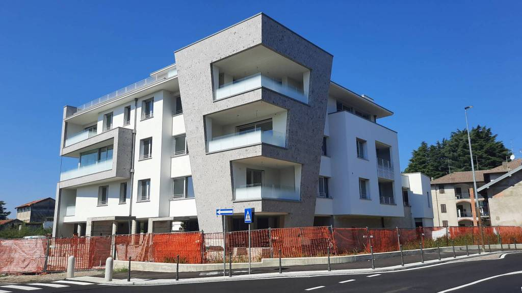 Appartamento in affitto a Mariano Comense, 3 locali, prezzo € 950   PortaleAgenzieImmobiliari.it