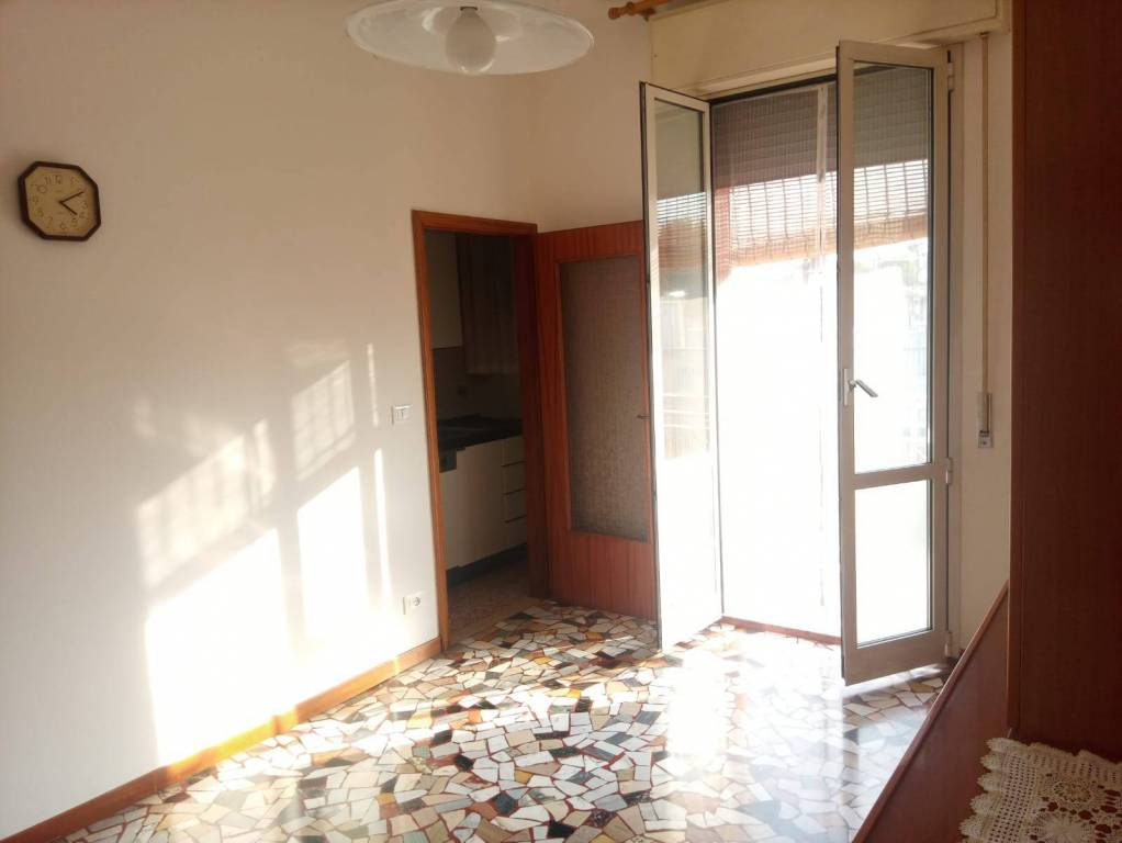 Appartamento in Affitto a Casalecchio Di Reno Centro: 3 locali, 63 mq