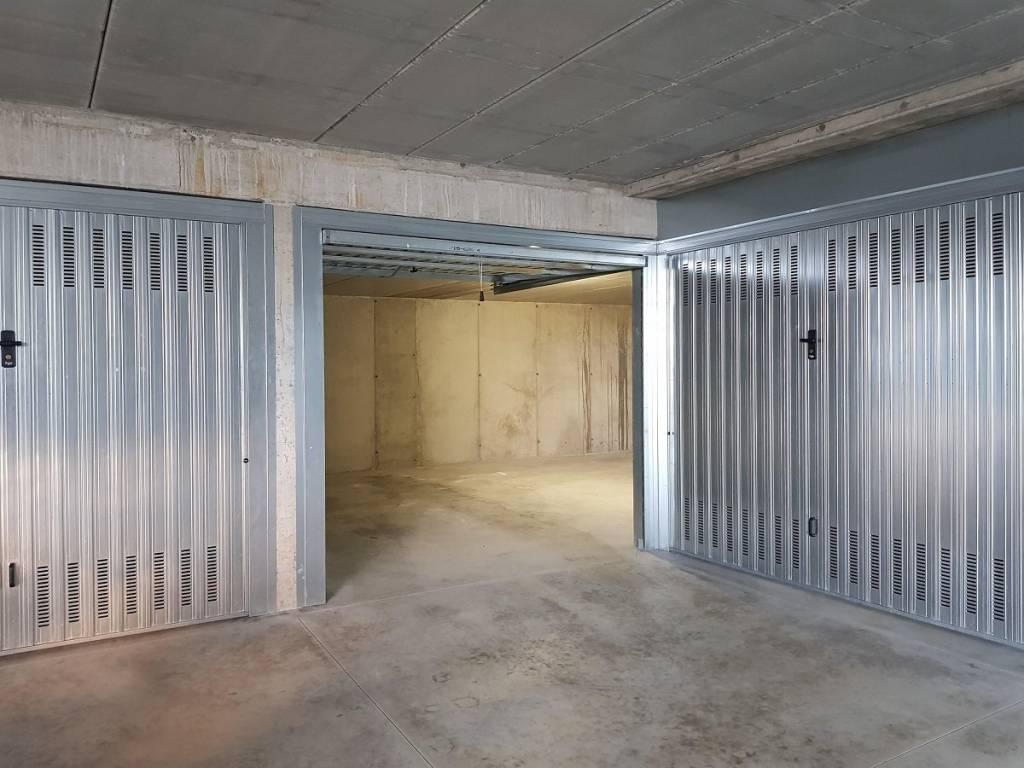 Box / Garage in vendita a Caspoggio, 9999 locali, prezzo € 45.000 | CambioCasa.it