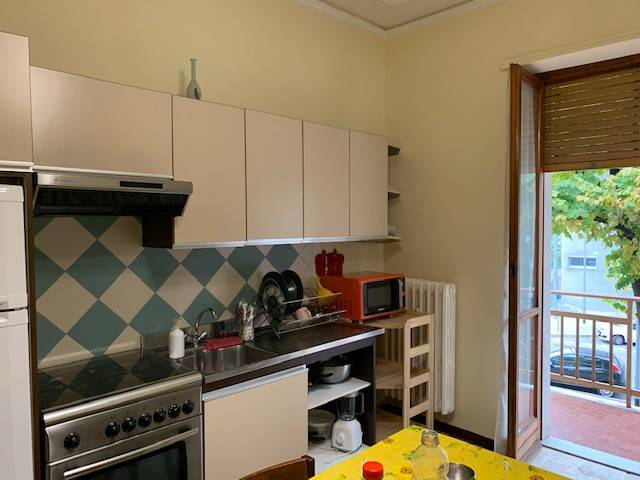 Appartamento in vendita a Orbassano, 2 locali, prezzo € 85.000   CambioCasa.it