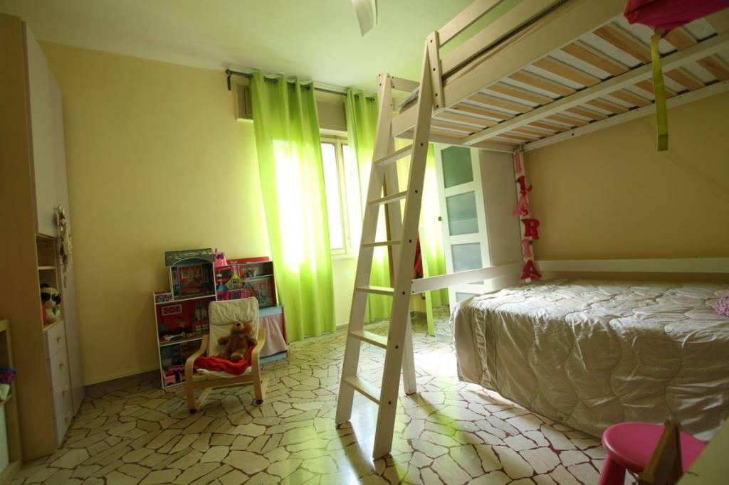 Appartamento Longare
