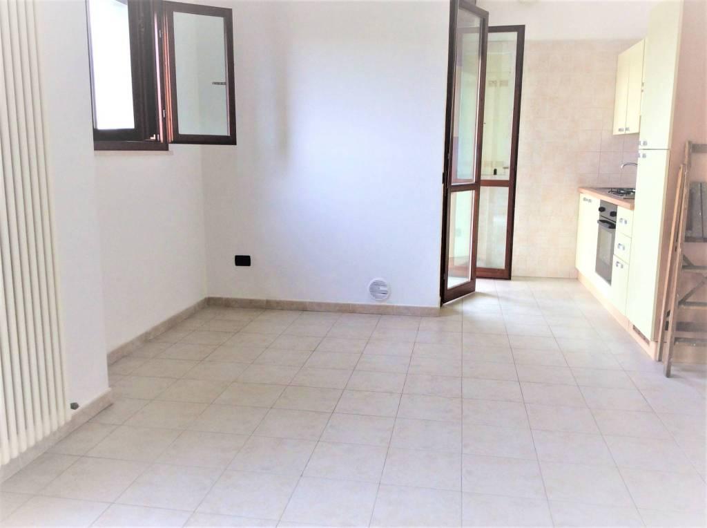 Appartamento in Vendita a Rimini Periferia Nord: 3 locali, 70 mq