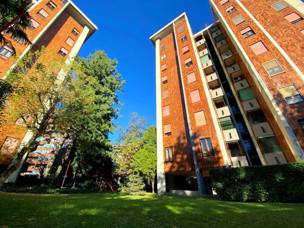 Appartamento in vendita a Cologno Monzese, 4 locali, prezzo € 280.000 | PortaleAgenzieImmobiliari.it