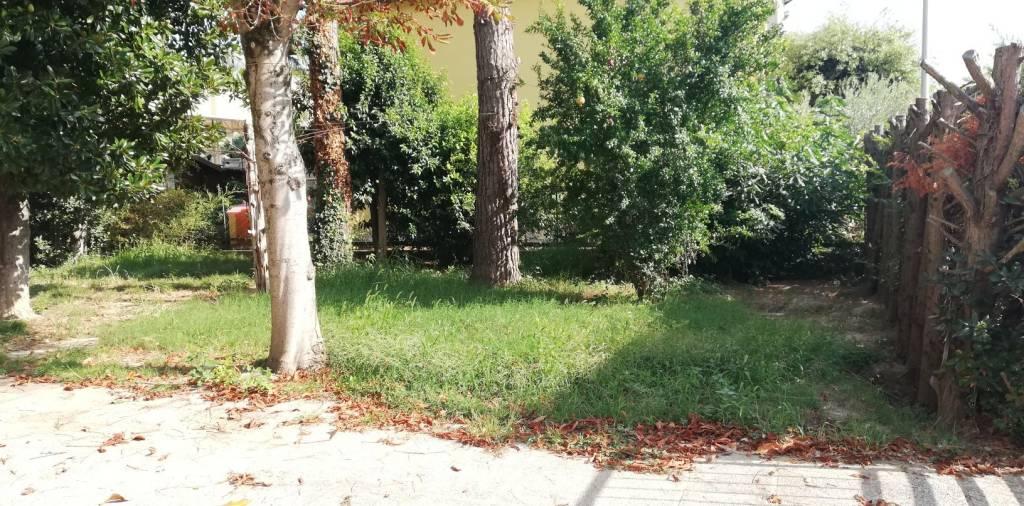 Villetta in Vendita a Ravenna Semicentro: 5 locali, 149 mq