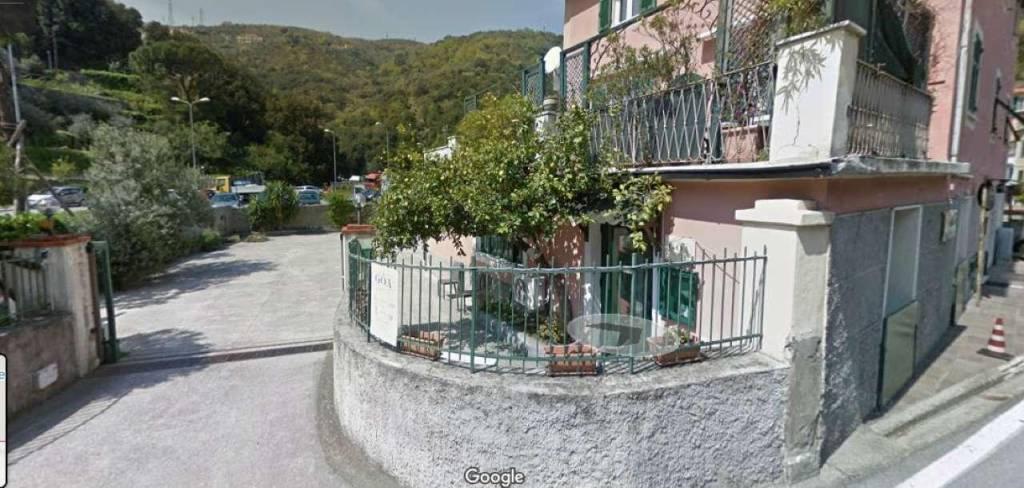 Negozio / Locale in vendita a Varazze, 5 locali, prezzo € 185.000 | CambioCasa.it