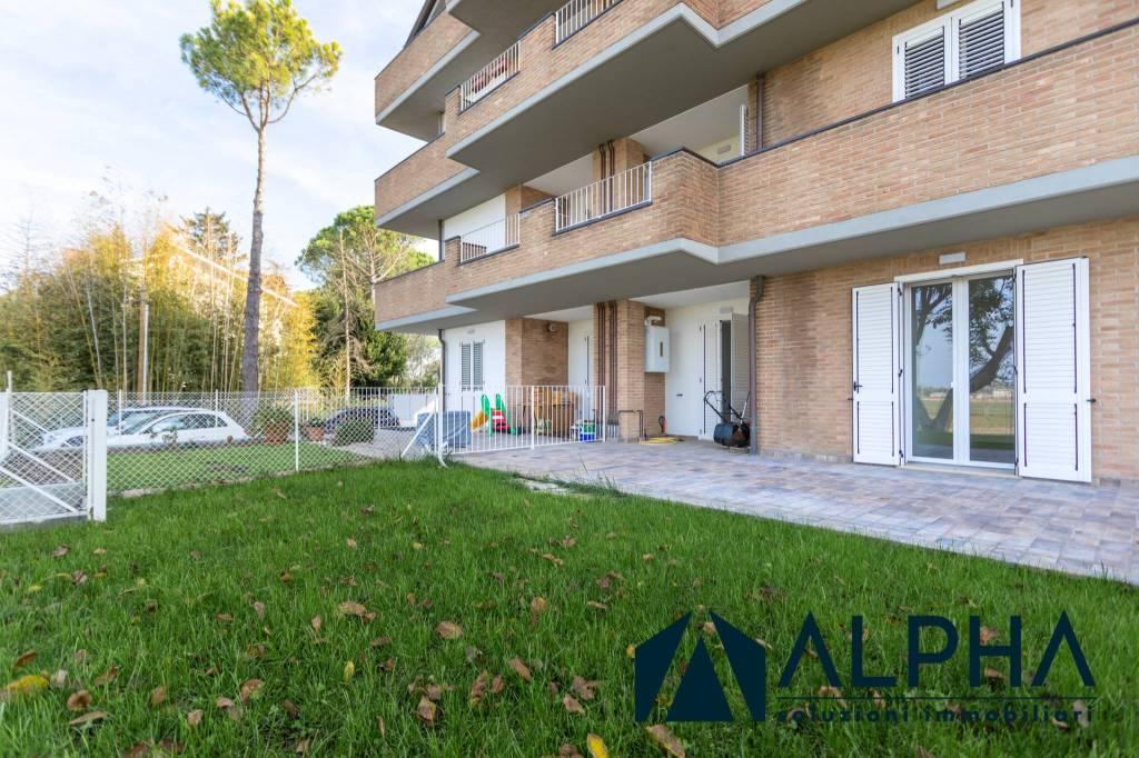 Appartamento in vendita a Bertinoro, 3 locali, prezzo € 140.000   CambioCasa.it