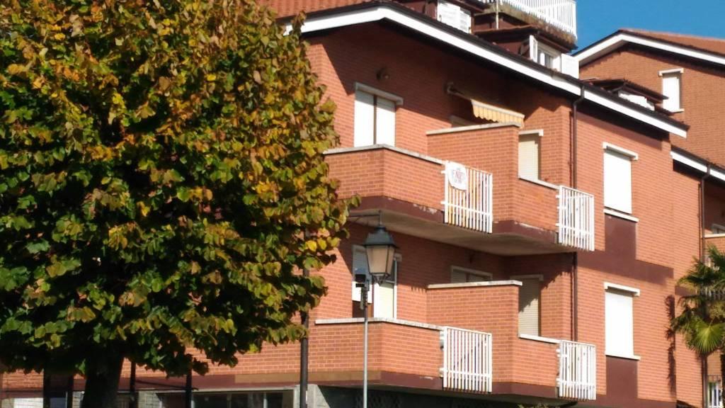 Appartamento in vendita a San Martino Alfieri, 3 locali, prezzo € 45.000   PortaleAgenzieImmobiliari.it