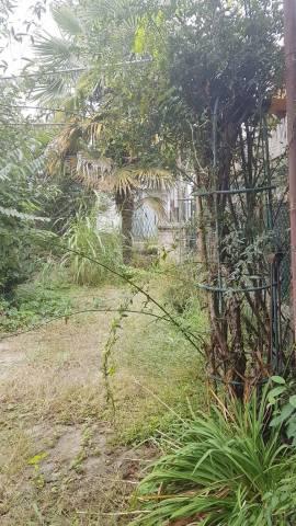 Casa Indipendente arredato in vendita Rif. 7161287