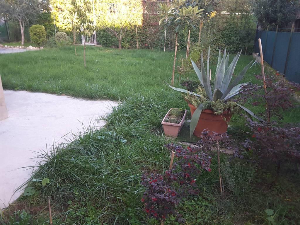 Casa indipendente in Vendita a Ravenna Semicentro: 5 locali, 280 mq