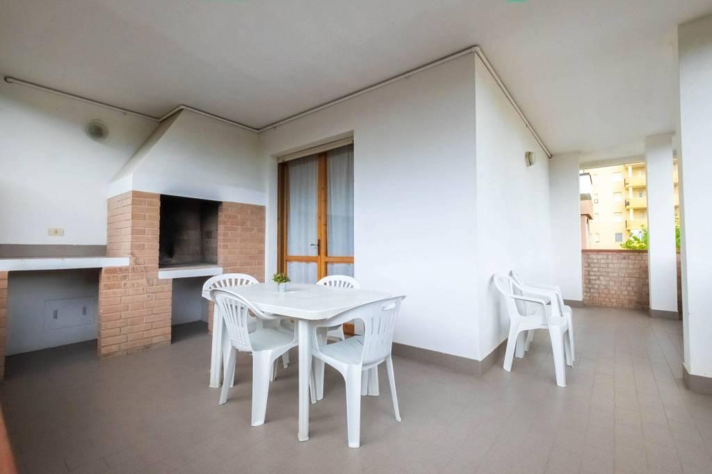 Appartamento in vendita a Comacchio, 3 locali, prezzo € 99.000   PortaleAgenzieImmobiliari.it
