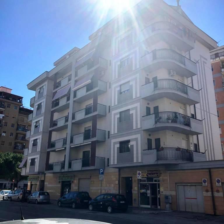 Appartamento in Vendita a Foggia Semicentro: 1 locali, 42 mq