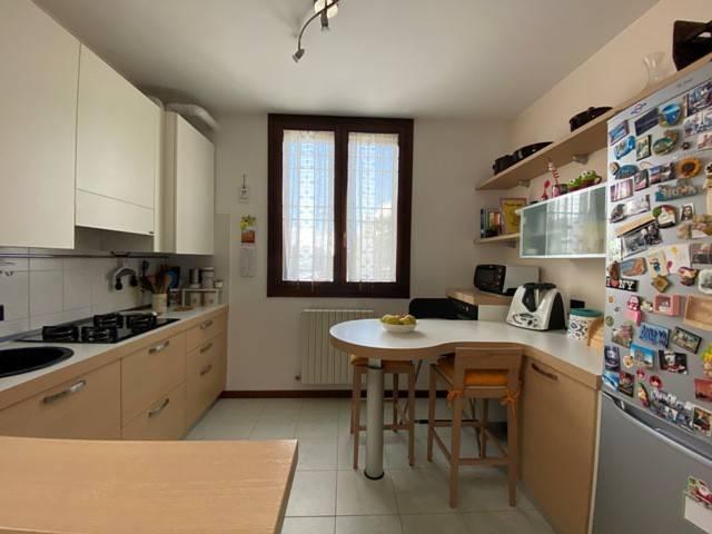 Appartamento in vendita a Argelato, 4 locali, prezzo € 129.000 | CambioCasa.it