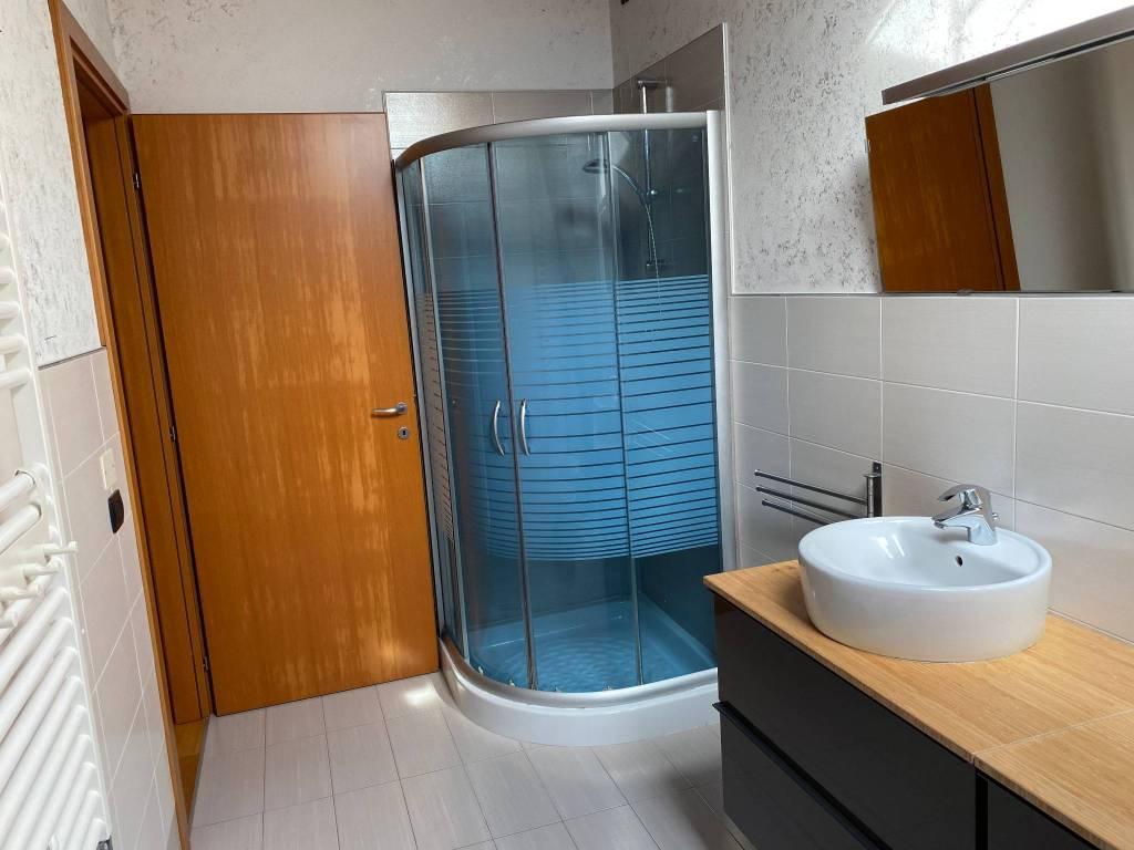 Appartamento in vendita a Vigonza, 3 locali, prezzo € 148.000 | PortaleAgenzieImmobiliari.it