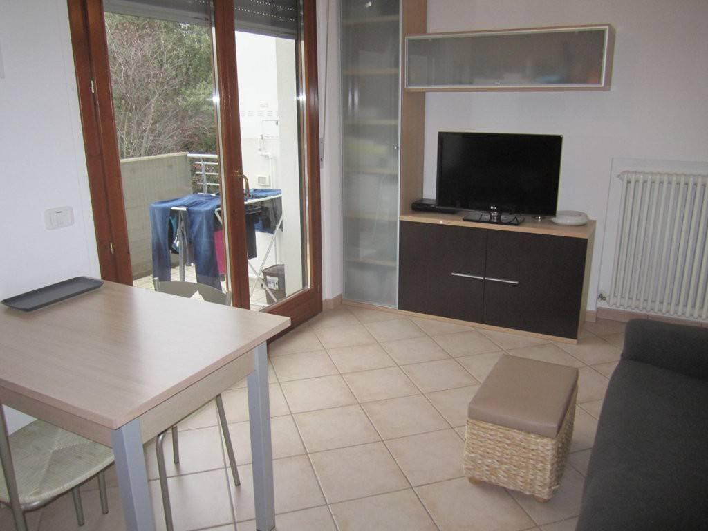 Appartamento in vendita a Fano, 2 locali, prezzo € 135.000   PortaleAgenzieImmobiliari.it