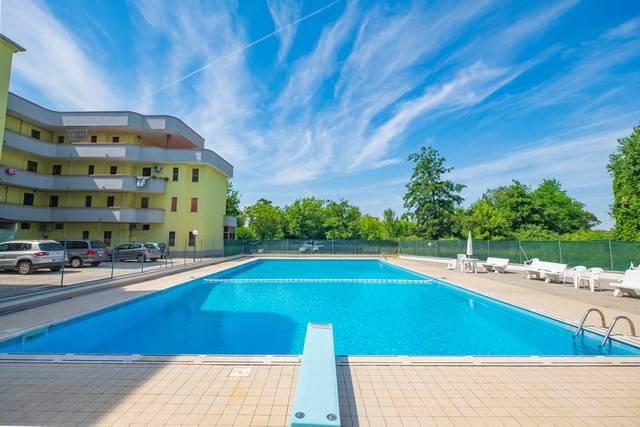 Appartamento in vendita a Comacchio, 3 locali, prezzo € 80.000   PortaleAgenzieImmobiliari.it