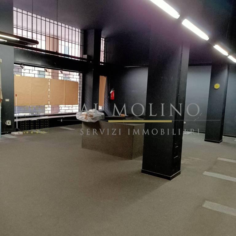 Attività / Licenza in vendita a Saronno, 2 locali, prezzo € 250.000   PortaleAgenzieImmobiliari.it