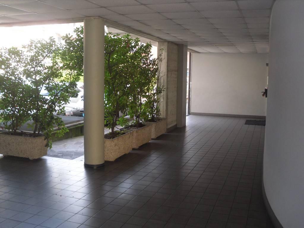 Appartamento in affitto a Torre Boldone, 2 locali, prezzo € 530 | PortaleAgenzieImmobiliari.it